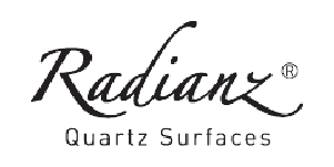 Radianz® Quartz Surfaces